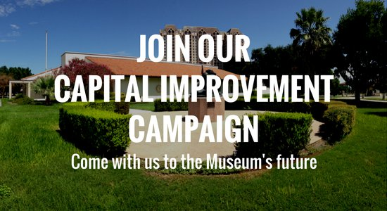 capital-improvement-campaign