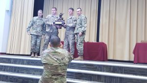 best-medic-16-awards-ceremony